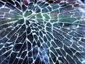 Perche 39 fare l 39 oscuramento vetri auto www rossfilm it - Pellicole oscuranti per vetri casa ...
